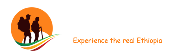 Lalibela Eco Tours- Tours to Ethiopia, Travel to Ethiopia,Ethiopia tour packages,Ethiopia tour operators